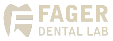 Fager Dental Lab